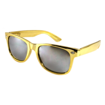 Dazed N Confused Dazzle Sunglasses