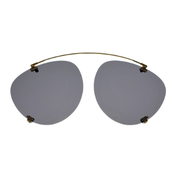 eClips Custom Clip-On eClips 3 Sunglasses