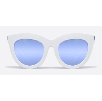 Quay Australia Eclipse Sunglasses