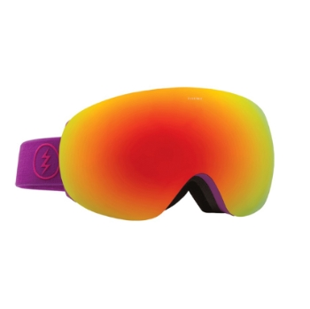 Electric EG3.5 Goggle Continued II Goggles