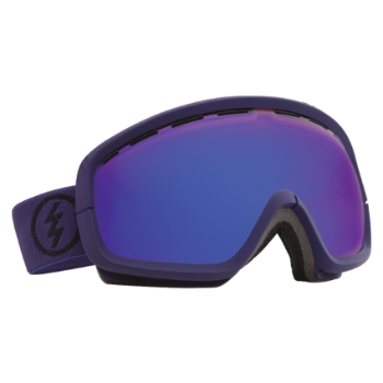 Electric EGB2S - Continued Goggles