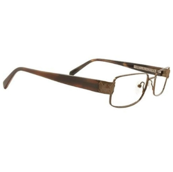 Argyleculture by Russell Simmons Ellington Eyeglasses