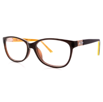 Enchant ECC 51 Eyeglasses