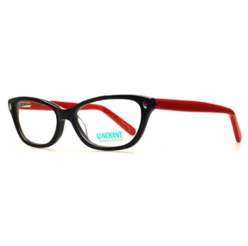 Enchant ERC 33 Eyeglasses