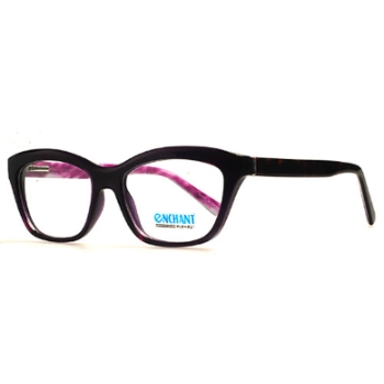 Enchant ERC 34 Eyeglasses