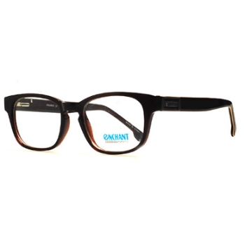 Enchant ERC 35 Eyeglasses