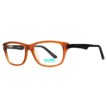 Enchant ERC 36 Eyeglasses