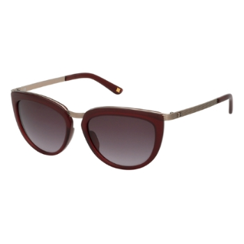 Escada SES 806 Sunglasses