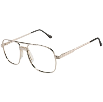 Durango Series Executive Eyeglasses