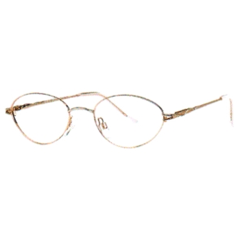 Expressions Expressions 1046 Eyeglasses