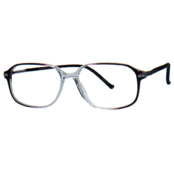 Expressions Expressions 1049 Eyeglasses