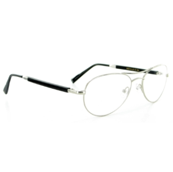 Gold & Wood 408.16.CM4 Eyeglasses