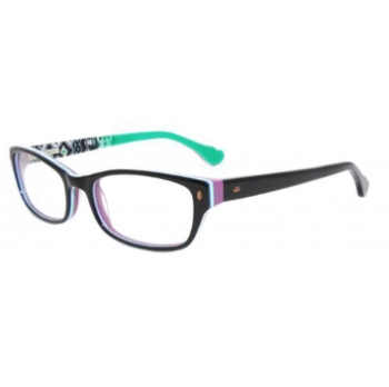 Hot Kiss HK34 Eyeglasses