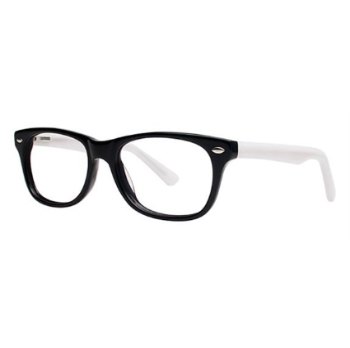 Fashiontabulous 10x234 Eyeglasses