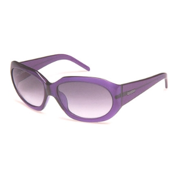 Gianfranco Ferre GF 778 Sunglasses