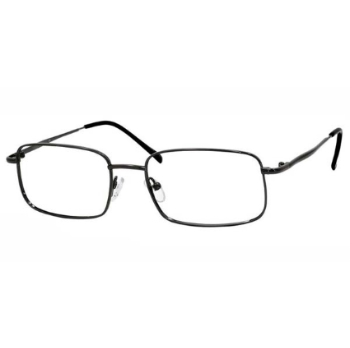 Fission 002 Eyeglasses