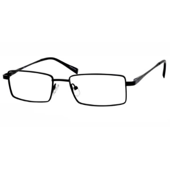 Fission 003 Eyeglasses
