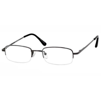 Fission 014 Eyeglasses