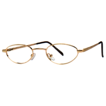 Value Flex 75 Eyeglasses