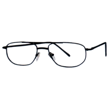Value Flex 99 Eyeglasses