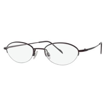 Flexon Magnetics Eyeglasses | 31 result(s) | Discount Designer Eyewear
