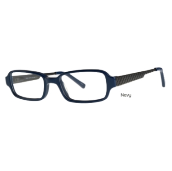Float-Milan Kids FLT KP 241 Eyeglasses