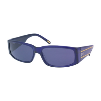 Gant GS Ashbury Sunglasses