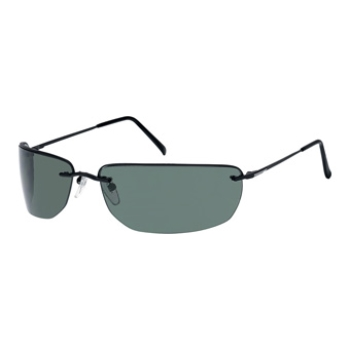 Gant GS Captain Sunglasses