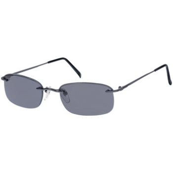 Gant GS Skipper Sunglasses