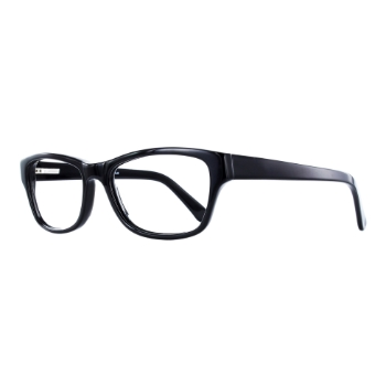 Geek Eyewear GEEK CAT 05 Eyeglasses