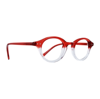 Geek Eyewear GEEK HARRY 2 Eyeglasses