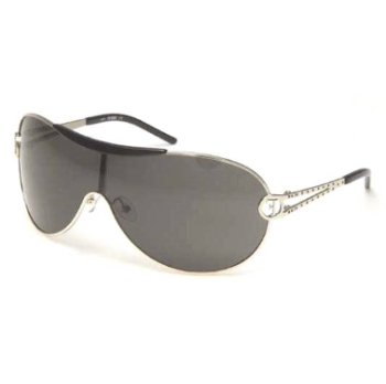 Gianfranco Ferre GF 818 Sunglasses