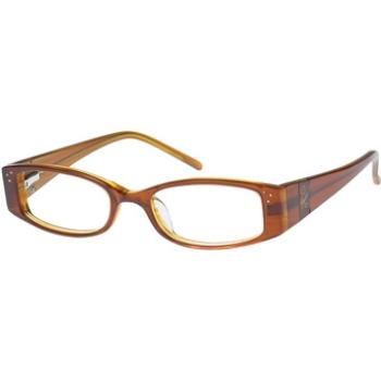 Guess Womens Plastic Eyeglasses - Page 2 of 5 - Go-Optic.com