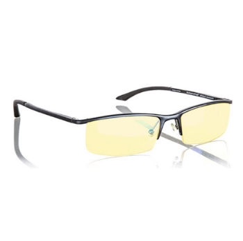 Gunnar Optics Attache Emissary Eyeglasses
