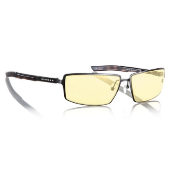 Gunnar Optics Regent Eyeglasses