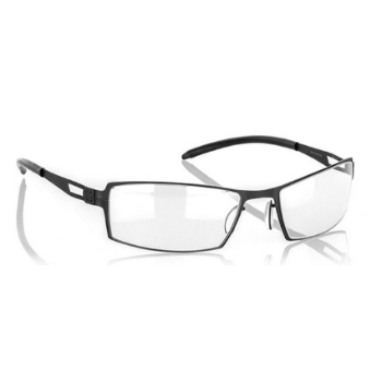 Gunnar Optiks Sheadog - Crystalline Eyeglasses