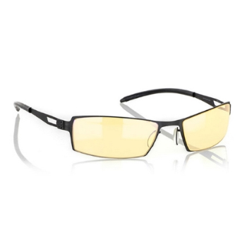 Gunnar Optics Sheadog - Computer Eyeglasses