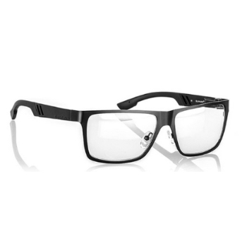 Gunnar Optics Vinyl - Crystalline Eyeglasses