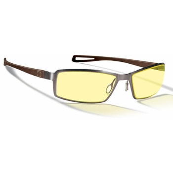 Gunnar Optics Wi Five - Computer Eyeglasses