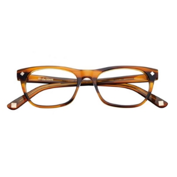 Hardy Amies Anne Eyeglasses