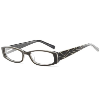 Lipstick Heart Breaker Eyeglasses