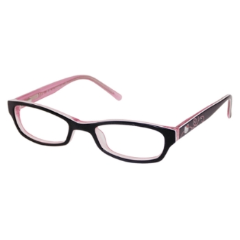 Hello Kitty HK 244 Eyeglasses