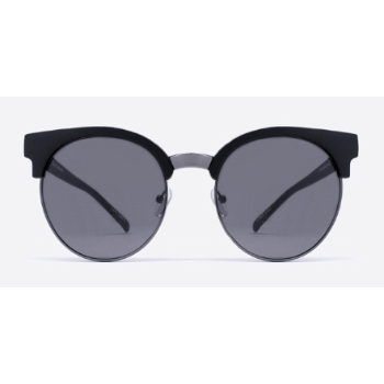 Quay Australia Highly Strung Sunglasses