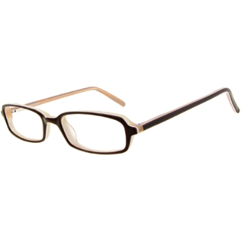 NRG Holiday Eyeglasses