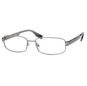 Hugo Boss BOSS 0350 Eyeglasses