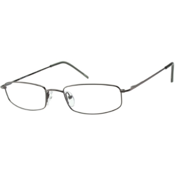 Richard Taylor Scottsdale Ian Eyeglasses
