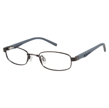 IZOD Boys Izod PerformX-102 Eyeglasses