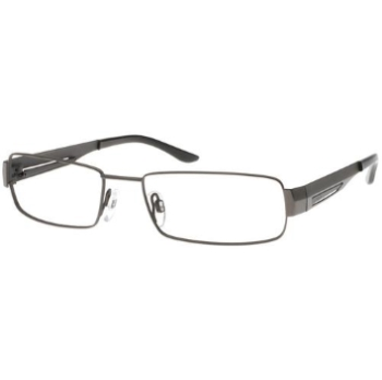 Jaguar Spirit Jaguar Spirit 33537 Eyeglasses