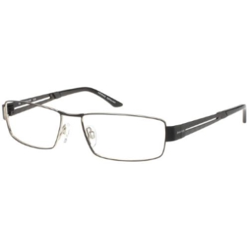 Jaguar Spirit Jaguar Spirit 33540 Eyeglasses