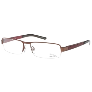 Jaguar Spirit Jaguar Spirit 39329 Eyeglasses